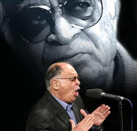 جحکموئ دانلود آهنگ محمد نوری زورق شکسته