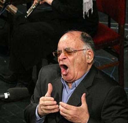 جحکمو 1 دانلود آهنگ محمد نوری آواز با عشق