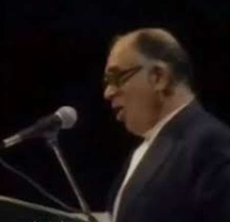 حج0خ9هع 1 دانلود آهنگ محمد نوری چراغی در افق