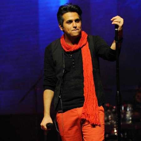 حمون دانلود آهنگ حمید عسکری خوشبختی