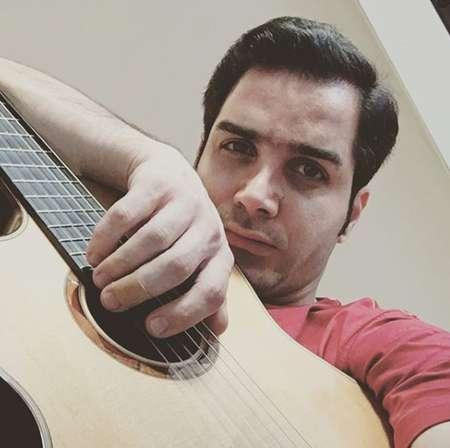 هئ دانلود آهنگ محسن یگانه تو که میدونی