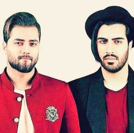 چجک دانلود آهنگ ماکان بند ایرانی اصل