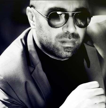 چجچ 2 دانلود آهنگ یاسر محمودی دیوونم