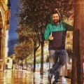 دانلود آهنگ محمد علیزاده زخم