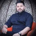 دانلود آهنگ آهای ایران آهای خونه غلامرضا صنعتگر