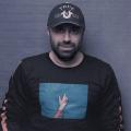 دانلود آهنگ یاسر محمودی الو الو
