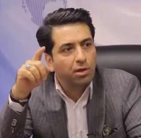 5ythn دانلود آهنگ محمد معتمدی کاشکی