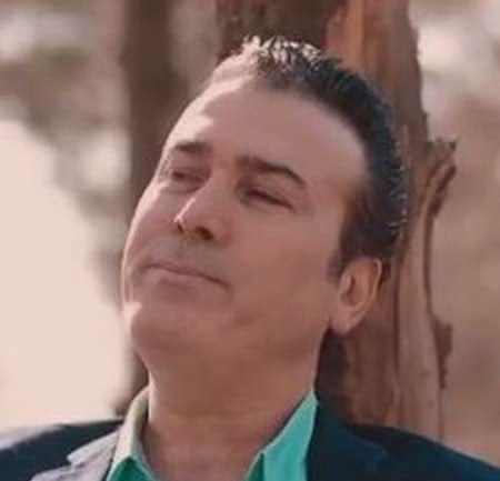43ed دانلود آهنگ باخ باخ بیر منه باخ رحیم شهریاری