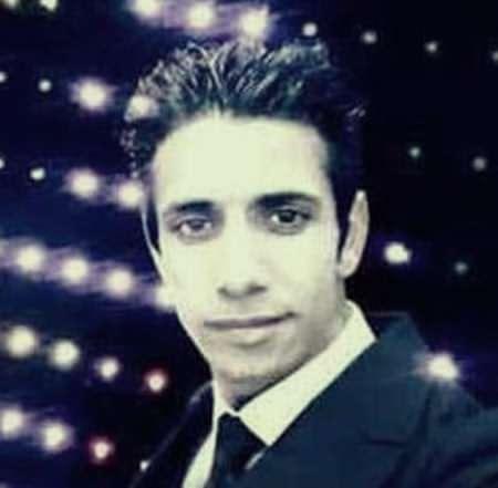 4erfvb دانلود آهنگ سنی دیلر ابراهیم علیزاده