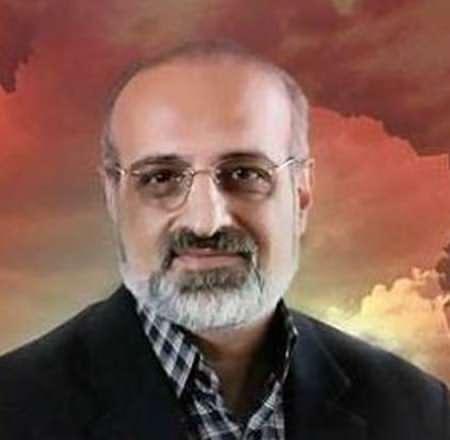 jn 3 دانلود آهنگ محمد اصفهانی سرباز وطن