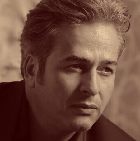 Amir Tajik Donyaye Dige Musico.ir دانلود آهنگ همیشه چشم به راه آسمون باش امیر تاجیک