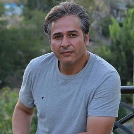 Amir Tajik Gholaye To Riskan Musico.ir دانلود آهنگ داره بارون میزنه امیر تاجیک