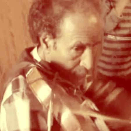 Asghar Katoli Leila Khanom Musico.ir  دانلود آهنگ مازندرانی لیلا خانم اصغر کتولی