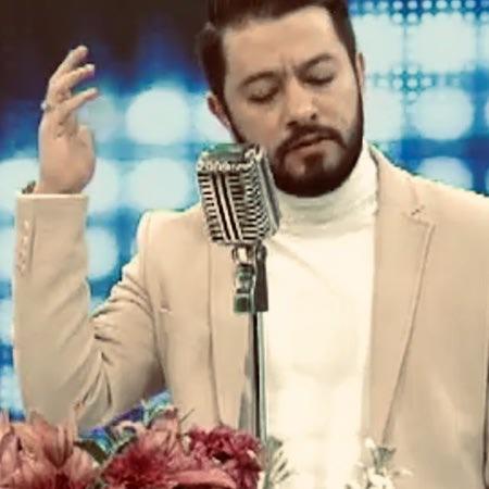 Hossein Haghighi Reyhane musico.ir  دانلود آهنگ روح و ریحانمی حسین حقیقی