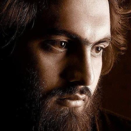 Hossein Hoor Bitaab Musico.ir دانلود آهنگ حسین هور بی تاب
