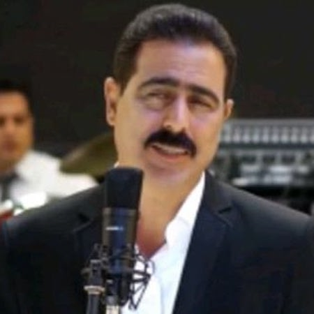 Mohammad Amiri Feragh Musico.ir دانلود آهنگ قبله گاه عاشقانم وای وای محمد امیری