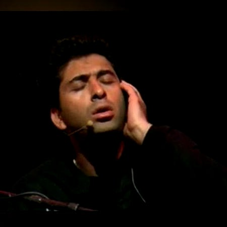 Mohammad Motamedi Bavar Nemikoni Musico.ir  دانلود آهنگ محمد معتمدی باور نمیکنی