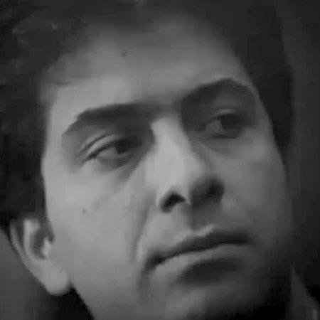 Mohammad Motamedi Hala Ke Miravi Musico.ir  دانلود آهنگ دیگر تنها گریه حالم را میداند محمد معتمدی