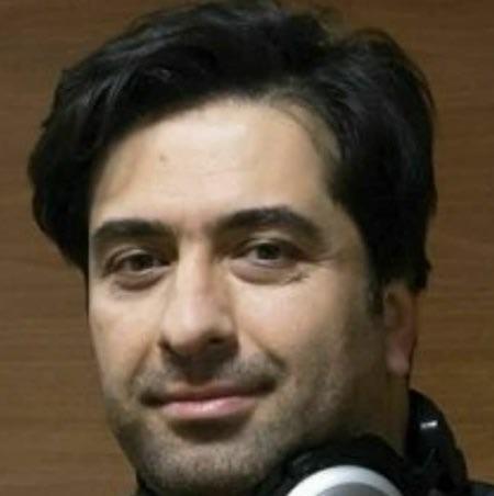 Mohammad Motamedi Sange Ghabre Arezoo Musico.ir دانلود آهنگ گریه نکن که سرنوشت محمد معتمدی