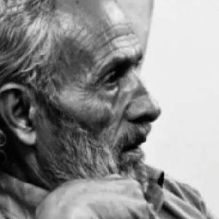 Mohammadreza Eshaghi Bano Bano Jan Musico.ir دانلود آهنگ بانو بانو جان محمدرضا اسحاقی گرجی