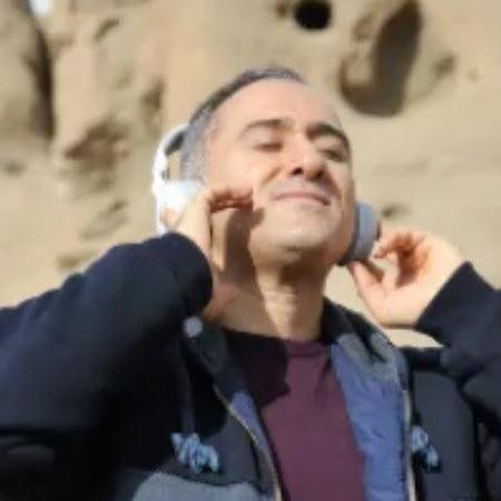 Mohammadreza Eyvazi Baroon Musico.ir دانلود آهنگ احساسو برگردون تو لحظه های من محمدرضا عیوضی
