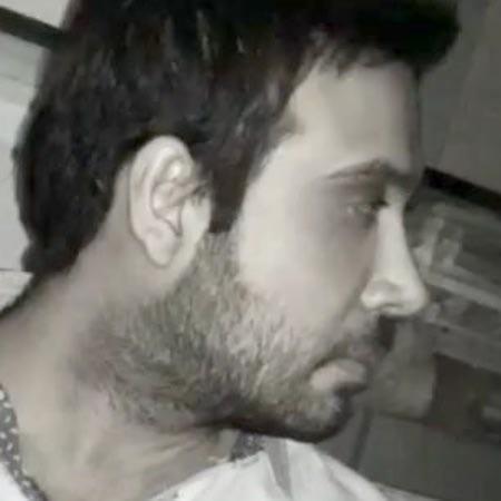 Mohsen Chavoshi Deldar Musico.ir دانلود آهنگ دلدار محسن چاوشی