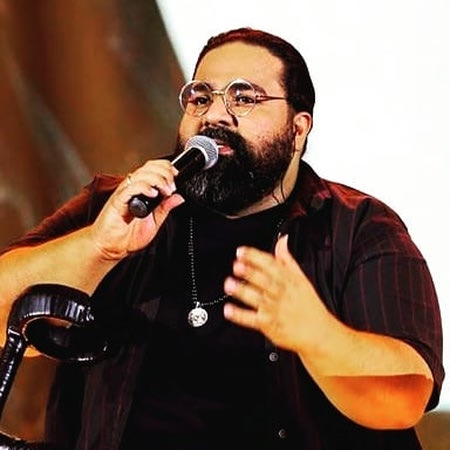 Reza Sadeghi Zendegi Kon Musico.ir دانلود آهنگ زندگی کن رضا صادقی