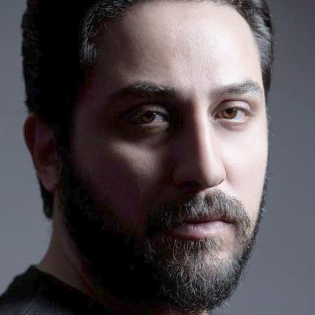 Roozbeh Bemani Koja Bayad Beram Musico.com  دانلود آهنگ کجا باید برم یه دنیا خاطرت روزبه بمانی