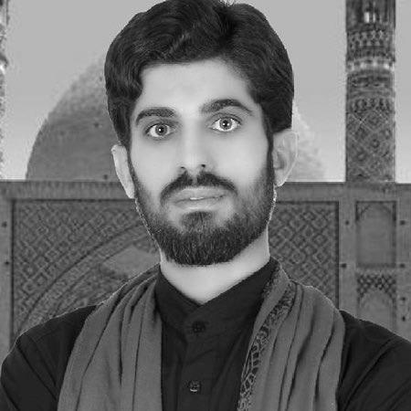 Abbas Kohzadi Nasab Sardaro Mofsedan Musico.ir دانلود مداحی سردار و مفسدان عباس کهزادی نسب