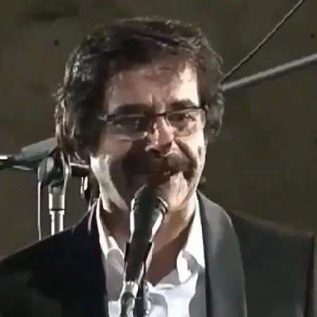 Alireza Eftekhari Fayde Nadare Musico.ir دانلود آهنگ ای دل دیگه بال و پر نداری علیرضا افتخاری