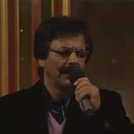 Alireza Eftekhari Qadah Musico.ir دانلود آهنگ قدح علیرضا افتخاری