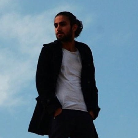 Amir Azimi Khabar Dari Musico.ir دانلود آهنگ تو که از وسعت دیوانگی هایم خبر داری امیر عظیمی