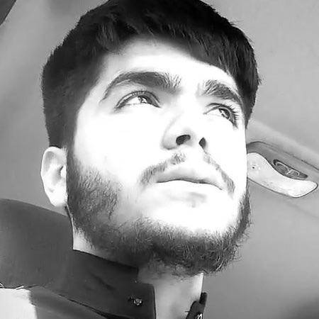 Amirhosein Ansari Karbala Basame Dori Musico.ir  دانلود نوحه کربلا بسمه دوری امیرحسین انصاری