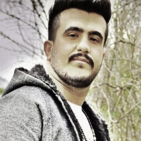 Dariush Aghazade Emshov Yarom Davatishe Musico.ir  دانلود آهنگ امشو یارم دعوتیشه داریوش آقازاده