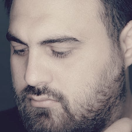 Hossein Hoor Boodo Nabood Musico.ir  دانلود آهنگ حسین هور بود و نبود
