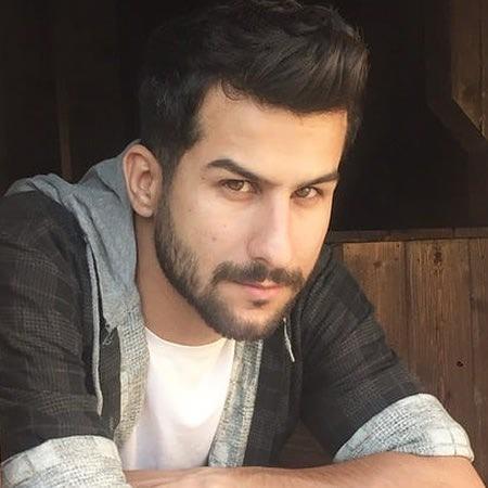 Hossein Montazeri Remix Akhmooye Kamyab Musico.ir  دانلود ریمیکس حسین منتظری اخموی کمیاب