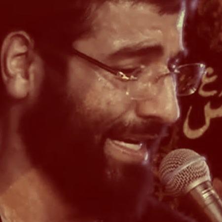 Hossein Sibsorkhi Hava Havaye Karbala Musico.ir  دانلود مداحی هوا هوای کربلا حسین سیب سرخی