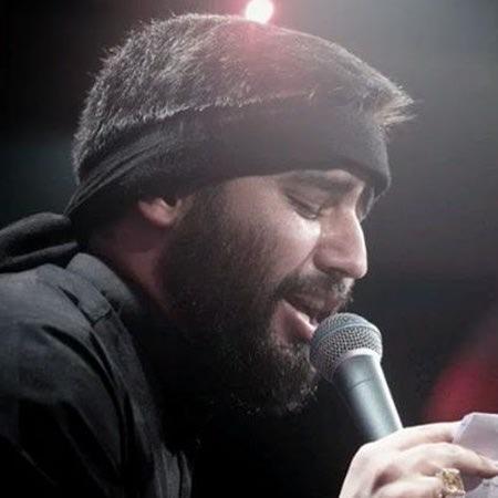 Hossein Taheri Mitarsam Hossein Moharamo Nabinam Musico.ir  دانلود مداحی میترسم حسین محرمو نبینمو حسین طاهری