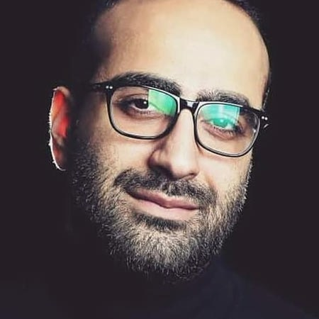 Mehdi Jahani Bi Asemoon Musico.ir  دانلود آهنگ بی آسمون مهدی جهانی