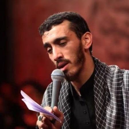 Mehdi Rasooli Havaye Hossein Havaye Haram Musico.ir  دانلود مداحی هوای حسین هوای حرم مهدی رسولی