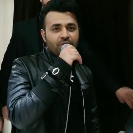 Meysam Ebrahimi Asheghet Shodam Musico.ir  دانلود آهنگ عاشقت شدم عمیقه حس بینمون میثم ابراهیمی