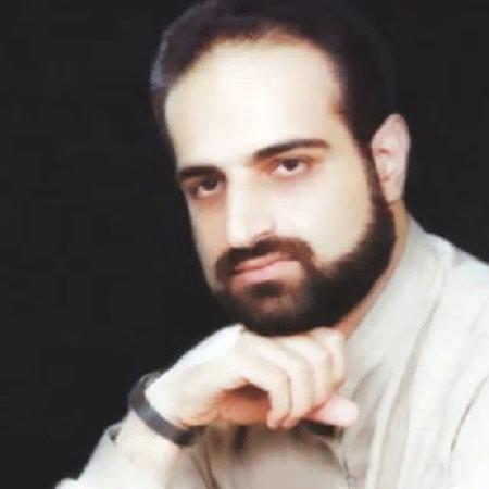 Mohammad Esfehani Maro Ey Doost Musico.ir  دانلود آهنگ مرو ای دوست محمد اصفهانی