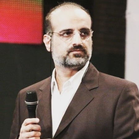 Mohammad Esfehani To Rafti Musico.ir دانلود آهنگ تو رفتی بعد تو حالم محمد اصفهانی