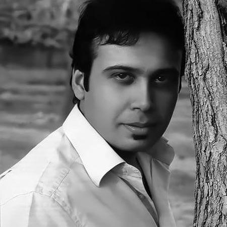 Mohsen Chavoshi To Naz Mikoni Musico.ir  دانلود آهنگ تو ناز میکنی من ناز میکشم محسن چاوشی