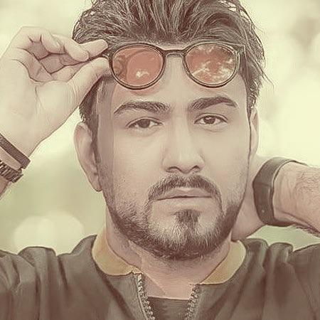 Pedram Paliz Dardat Be Janam Musico.ir دانلود آهنگ پدرام پالیز دردت به جانم