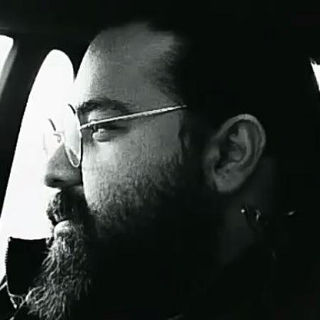 Reza Sadeghi Edea Musico.ir دانلود آهنگ من نه میخوام نه میتونم تورو از یاد ببرم رضا صادقی