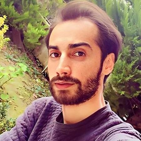 Saman Jalili Chatr Musico.ir  دانلود آهنگ سامان جلیلی چتر