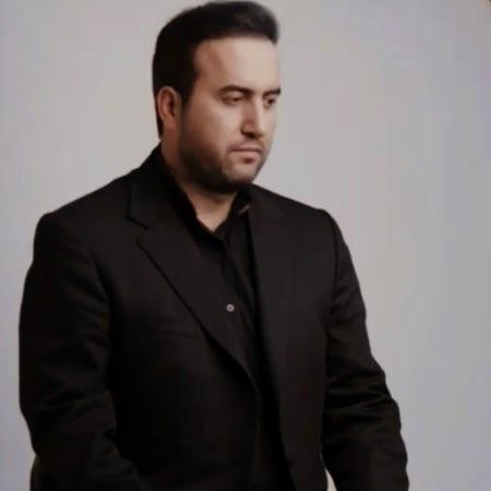 Shahrooz Habibi Ach Gozlarin Musico.ir  دانلود نوحه اچ گوزلرین گلدیم اخا شهروز حبیبی