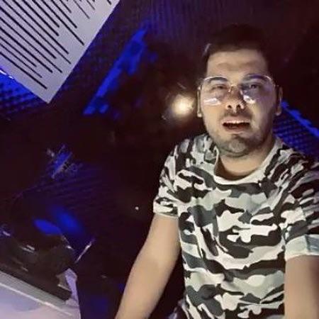 Yousef Zamani Remix Roozaye Royaei Musico.ir دانلود ریمیکس یوسف زمانی روزای رویایی