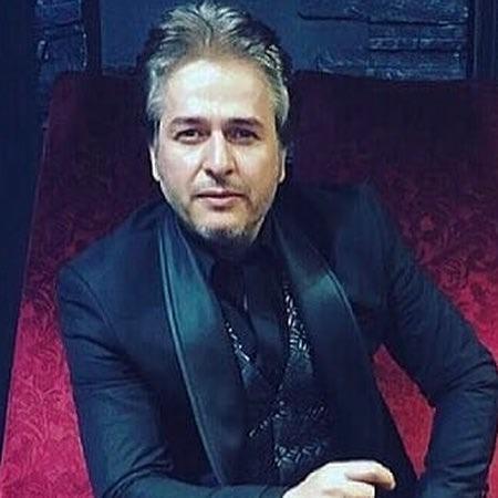 Amir Tajik Zire Asemane Shahr Musico.ir  دانلود آهنگ زیر آسمان شهر امیر تاجیک